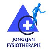 behandeling shin splints fysiotherapie